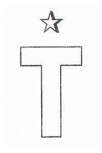 TAU EGC
